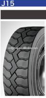 stable precured tread rubber/precured tread of tire retreading materials