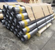 x-ray lead sheet,metal lead sheet