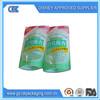 bag for food/food packaging nylon bag/food bag packaging design