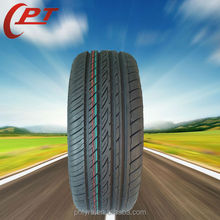 cheap car tyres 225 45r17