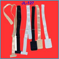 JL-127 LOW BACK BRA STRAP FOR BACKLESS DRESS