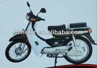 DOCKER JOCKER C90 SUPER CUB DAYANN MOTORCYCLE