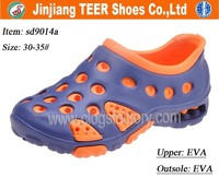 2015 Cheap Branded Factory Shoes for Kids in Jinjiang City