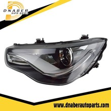 Wholesale High Quality Headlight for Audi A6 C7 OEM 4GD941005