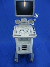 LOGIQ P5 used Ultrasound machine GE