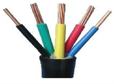Cable-2A