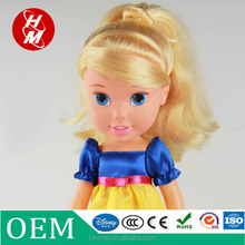 Wholesale customized silicone doll OEM, custom character doll