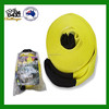 Free OEM service 4X4 accessories Tow strap Snatch Strap