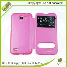 Supply all kinds of cell phone,customs genuine leather cheap mobile phone case