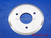 for pcb depaneling machine Circle Blades, circular saw blade