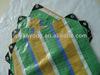 pe coating waterproof tarpaulin online tarpaulin maker