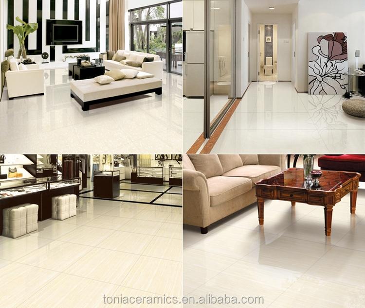 Server Room Floor Tiles : Soluble salt series vinyl flooring kerala floor tiles