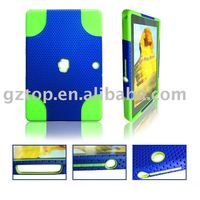 NEW MESH CELL PHONE CASE FOR BLACK BERRY PLAYBOOK