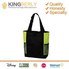 wholesale plain tote bags, extra large shopping bag