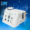 MY-600A2 portable diamond peeling machine / callus peeling / hydro dermabrasion machine ( CE approval )