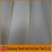 electroluminescent fabric