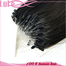 Grammy 100 Strands 22 Inch Human Hair Extensions