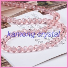 2015 new style clothing decoration crystal beads
