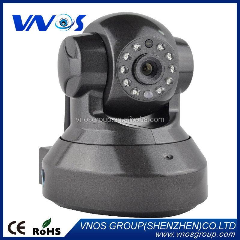 best quality best sell waterproof top 10 cctv ip cameras buy waterproof top 10 cctv ip cameras. Black Bedroom Furniture Sets. Home Design Ideas