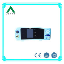 CE SpO2/Temp Patient Monitor