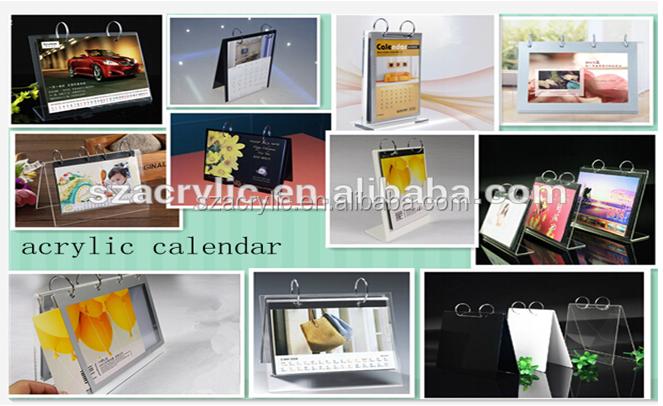 acrylic calendars.png