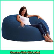 Hot Selling Bean Bag Chair/Bean Bag Sofa,Outdoor Bean Bag
