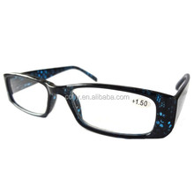 Eye protect super light reading glasses,fashion trendy below $1 reading glasses