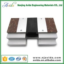 Construction Used Neoprene Expansion Joint Caps Materials