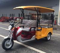 2015 new auto rickshaw price in india