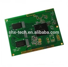 Atheros AR9344 wireless router AP board, wifi router module