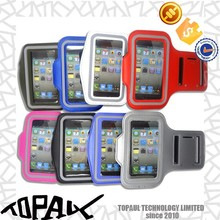 Belt Bag Running Sport Armband Case Cover For iphone 5 5s