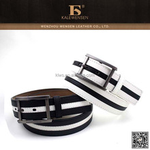 New style 100% cowhide belt for summer dresses/fashion belt for summer/decorative dress belts