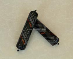 waterproof polyurethane adhesive glue for car