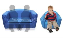 Wholesale children leather sofa children chair sofas