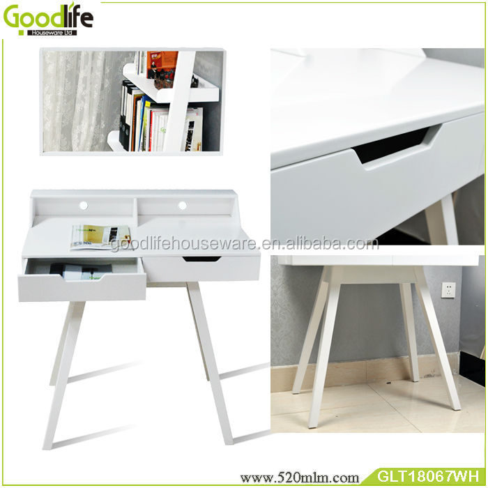 GLT18067book desk-1
