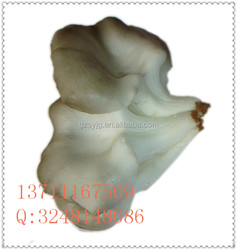 artificial vegetable / fake green food / artificial mushroom for disply