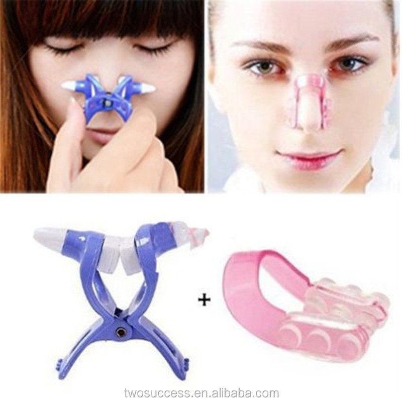 nose up lifting shaping clip (4)
