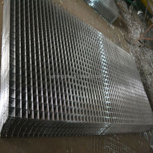 hot sales External wall thermal insulation welded nets