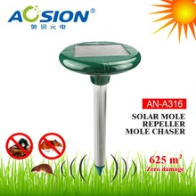 Aosion great vibration eliminator