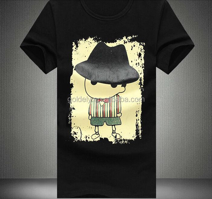 tshirt for men.jpg