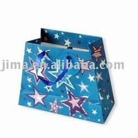 paper bags with handles wholesale,shopping bag wholesale