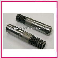 O.E.M. Active Fuel Management Lifter(12639516) Cylinder Deactivation Engines