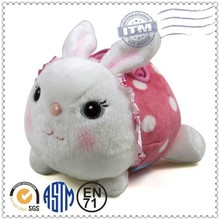 New Product China Supplier Promotional funny cell phone holder