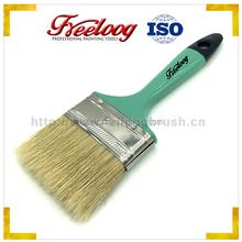 zhenjiang factory equipment paint roller brush