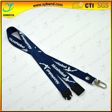 Más de moda de seguridad cordón