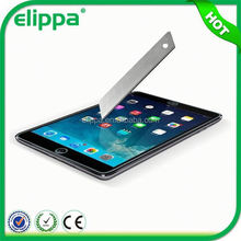 9H Hardness anti-radiation polycarbonate color screen protector for ipad mini smart case
