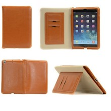 """New product for IPAD MINI 7.9"""" case in PU leather"""