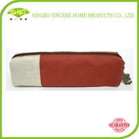 Wholesale High Quality 3-layer pencil case