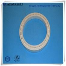 6203 bearing/ball bearing china price/roller bearing
