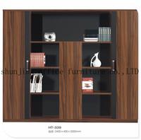 HT-339 steel cabinet,storage cabinet,steel filing cabinet